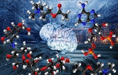 هوش مصنوعی صنعت داروسازی و فرایند کشف داروها را متحول میکند