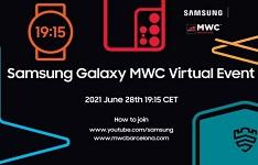 سامسونگ چشمانداز خود برای آینده ساعتهای هوشمند را در MWC 2021 ارائه خواهد کرد