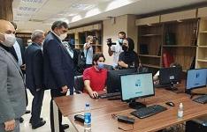 راهاندازی «مرکز نوآوری رسانه» همشهری برای جذب ایده در حوزه دیجیتال