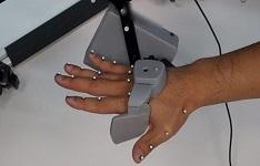 ردیابی دقیق انگشتان در نسل بعدی کنترلرهای واقعیت مجازی سونی